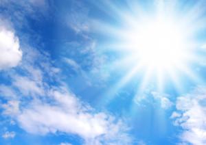 太陽1000