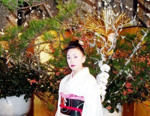 2013新年会花の前明縮小